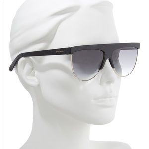 Givenchy woman's sunglasses